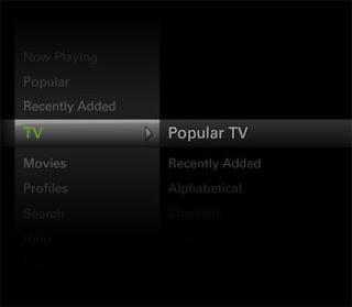 Hulu Desktop – Expanding Online Media