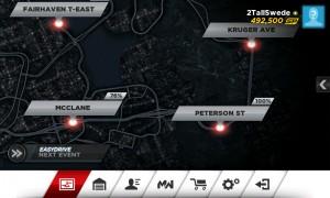 nfsmw8-map