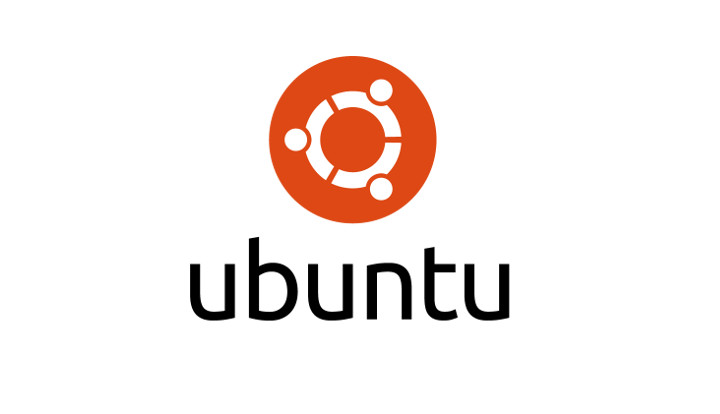 Solving Wifi Not Connecting After Suspend (Ubuntu 14.04)