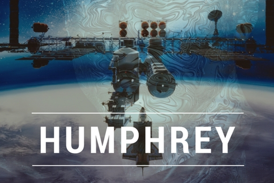 Humphrey – A Short Story