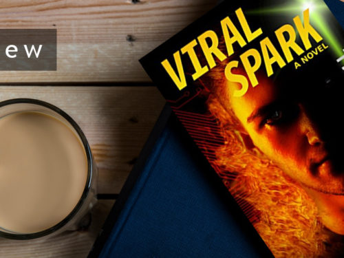 Viral Spark (2017 Edition) – The Review