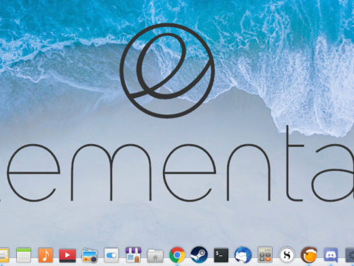 Why I Switched To elementary OS